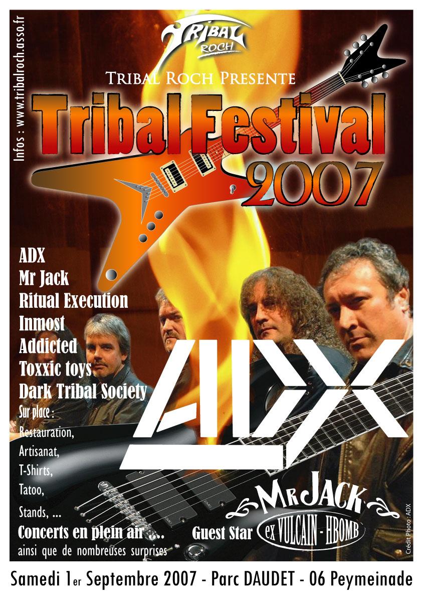http://ritualexecution.free.fr/images/tribal.jpg